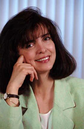 <b>Rebecca Stein</b> - rebecca-stein